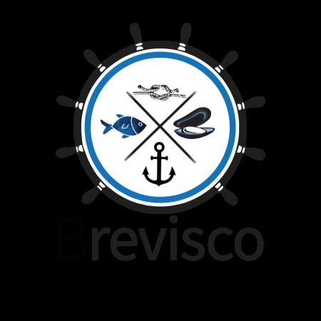 Logo Brevisco Facebook
