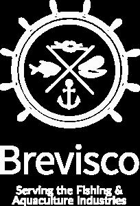 Logo brevisco